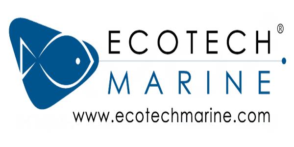 marcas-ecotech