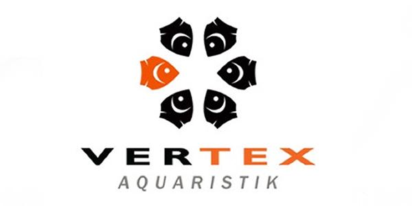 marcas-vertex
