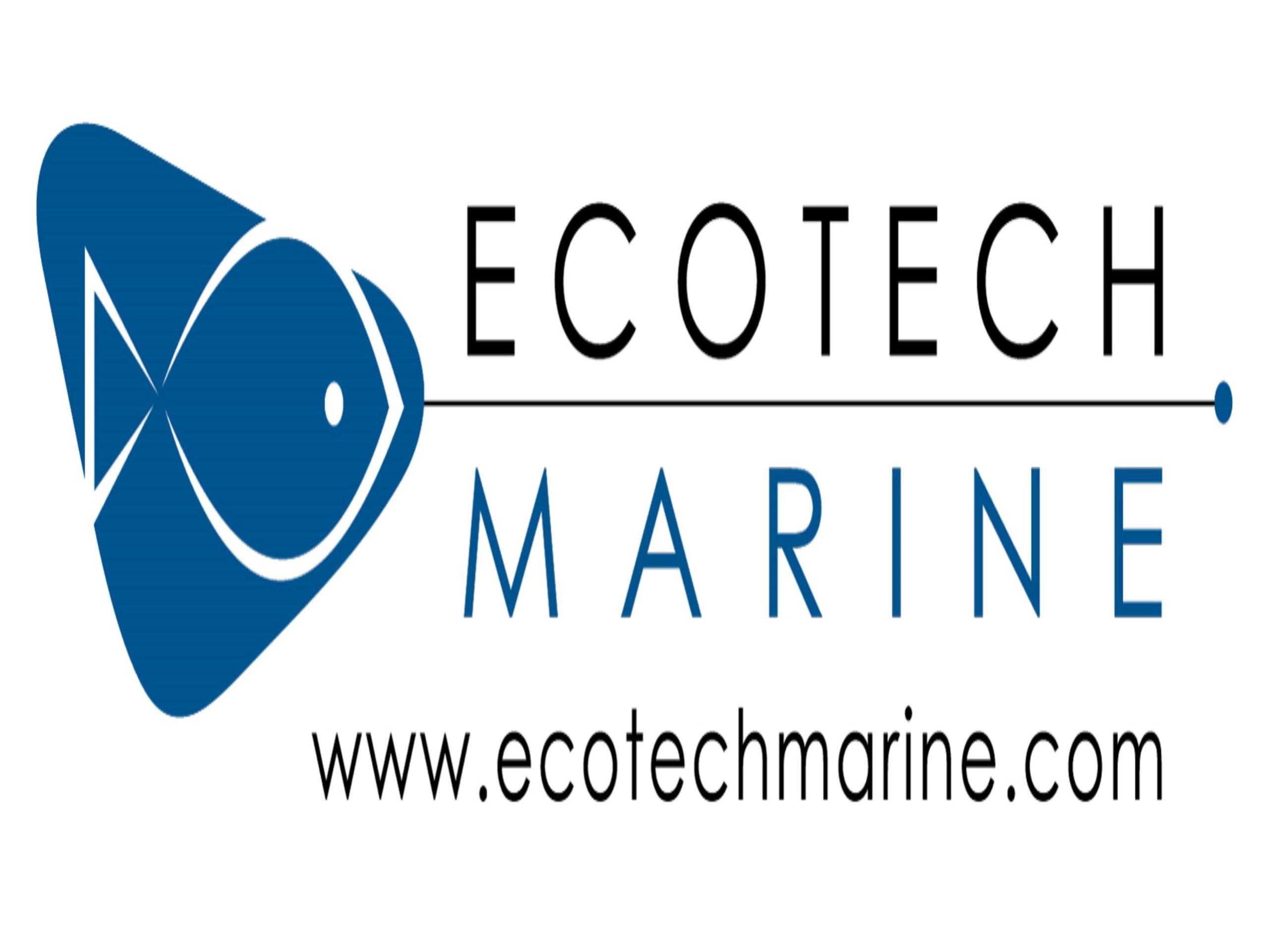 SLIDER-ecotech