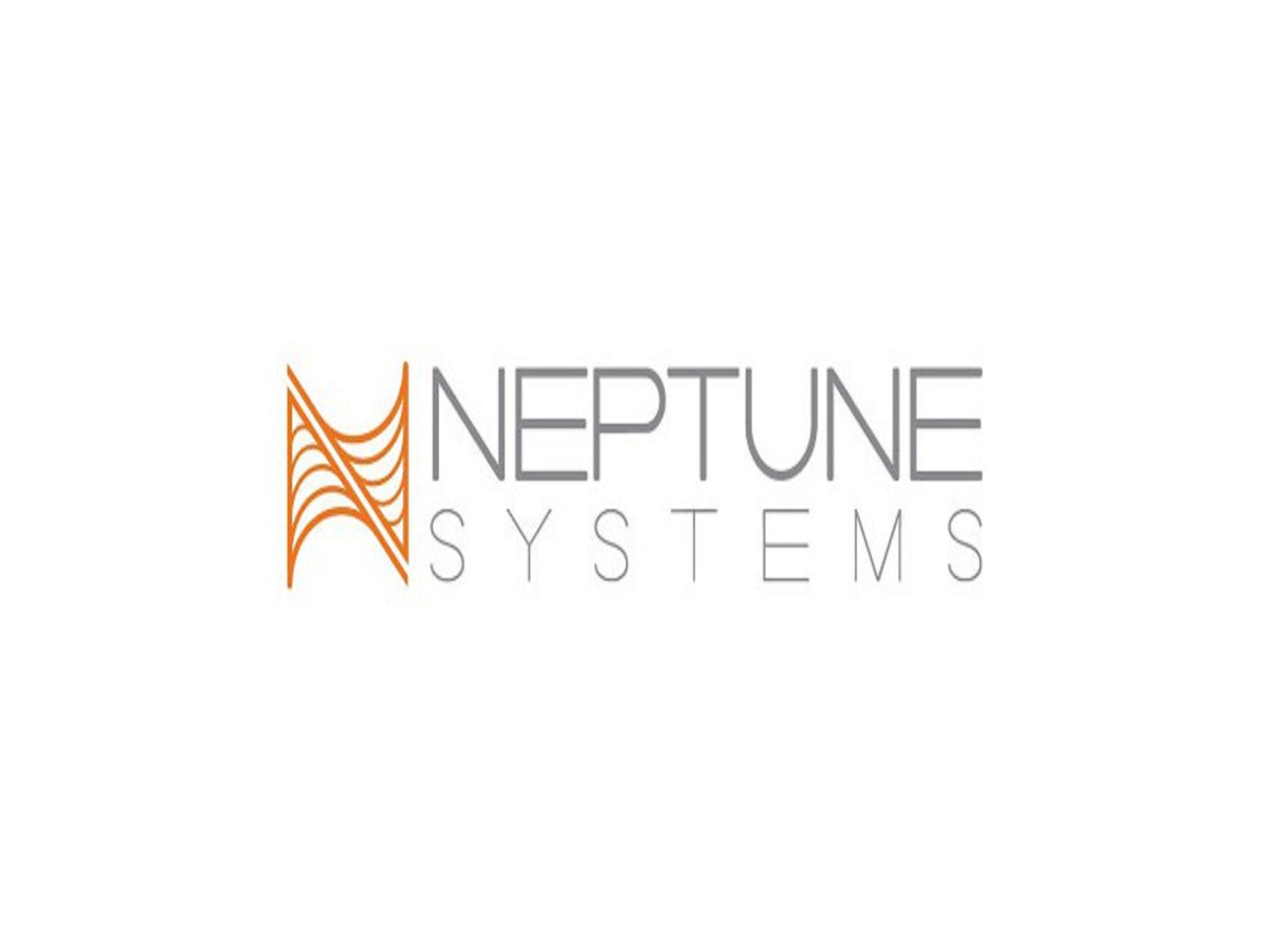 SLIDER-neptune-systems
