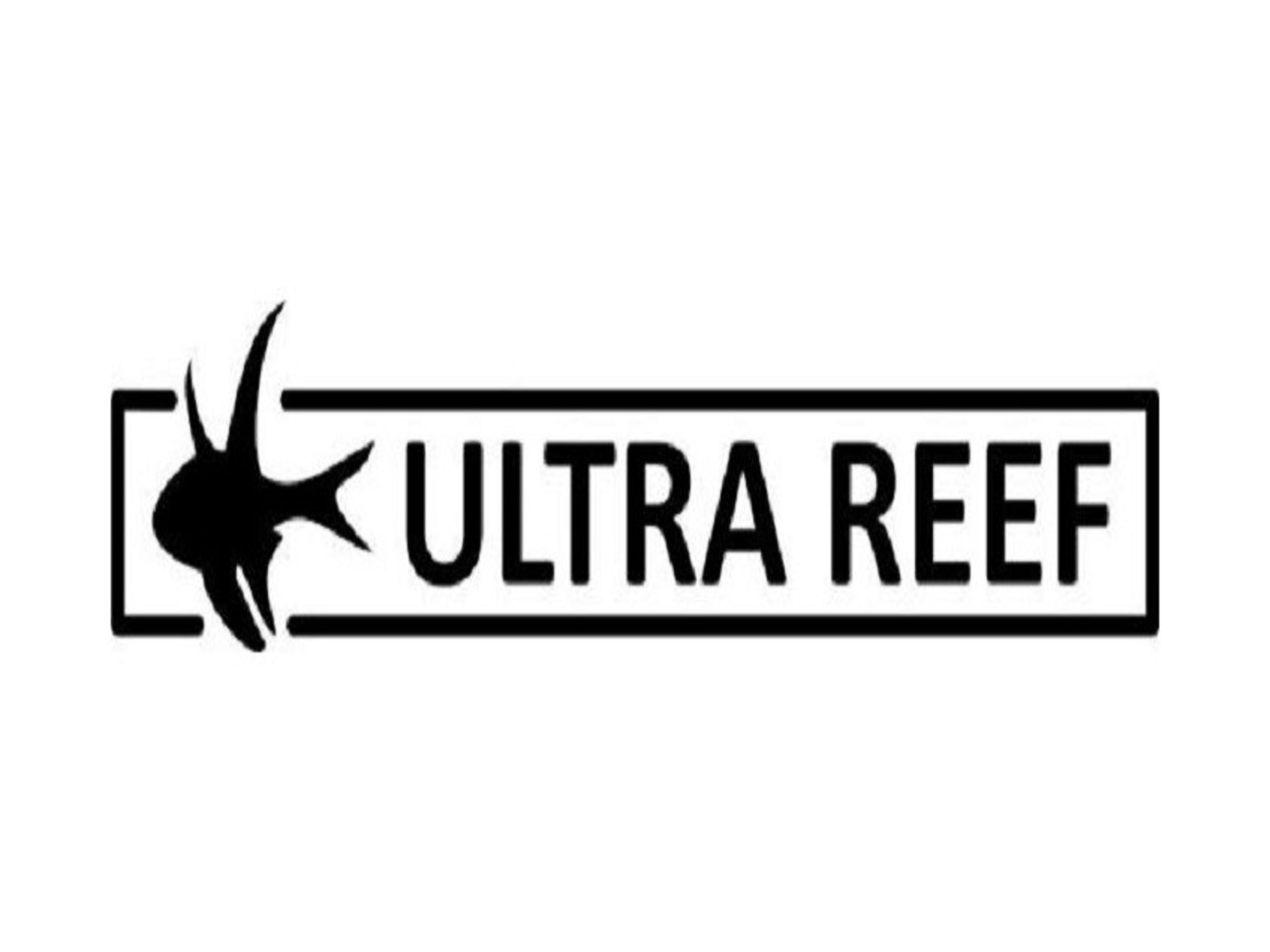 SLIDER-ultra-reef